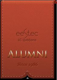Alumni sekcija